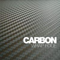 Carbon Wrap Folie (3M DI-NOC)