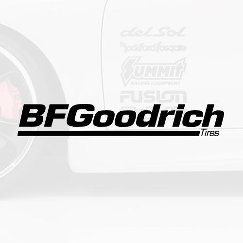AC Schnitzer Logo Bestellen